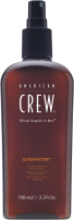 American Crew Alternator Finishing Spray 100ml