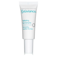 Exuviance Hydrating Eye Complex 15g