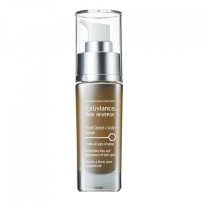 Exuviance AGE REVERSE Total Correct +Sculpt Serum 30 ml