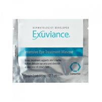 Exuviance Intensive Eye Treatment Masque 2pads