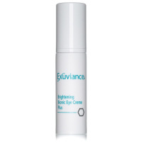Exuviance Brightening Bionic Eye Creme Plus 15g