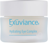 Exuviance Hydrating Eye Complex - 80g