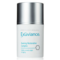 Exuviance Evening Restorative Complex  227g
