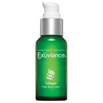 Exuviance Collagen Triple Boost Serum - 100ml