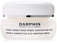 Darphin Wrinkle Corrective Eye Contour Cream - 15ml