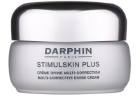 Darphin Stimulskin Plus Divine Cream - 50ml