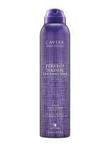 Caviar Perfect Texture Spray 184g