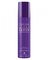 Caviar Style - Satin Rapid Blowout Balm 147ml