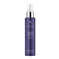 Caviar Anti-Aging Leave-in Conditioning Milk 147ml