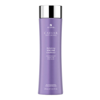 Caviar Anti-Aging Multiplying Volume Conditioner 250ml
