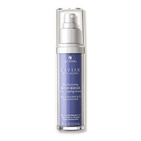 Caviar Anti-Aging Bond Repair 3-in-1 Serum 50ml